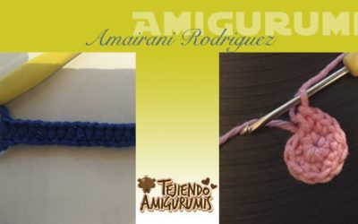 Testimonial Amairani Rodriguez