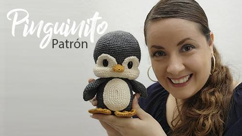 Promo de Patrón Pingüinito